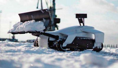 chistim-sneg-s-udovolstviem