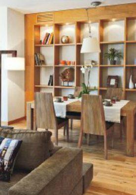dizajn-interera-v-ekologicheskom-stile