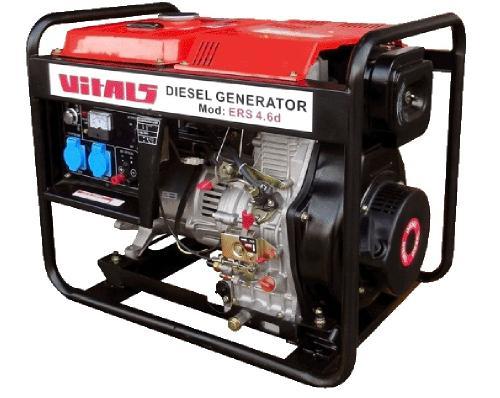 Бензогенератор цена качество профессиональных генераторов