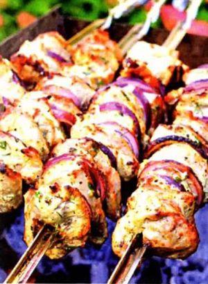 goryachee-menu-dlya-zimnej-dachi