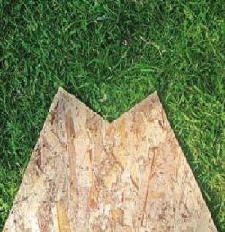 Гриль-домик-беседка с мангалом своими руками