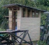 kak-postroit-tualet-na-dache