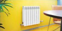 kak-rasschitat-zapas-teplovoj-moschnosti-radiatora
