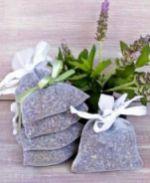 lavanda-aromat-garmonii