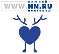 Логотипы НН.РУ