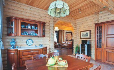 milyj-dom