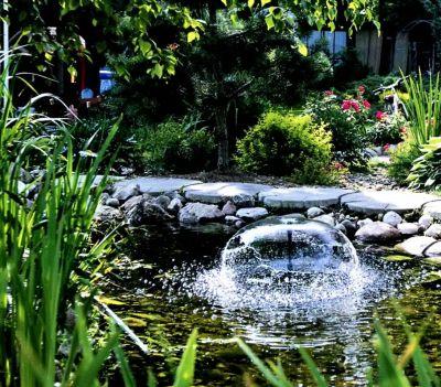 skazochnyj-vodoem