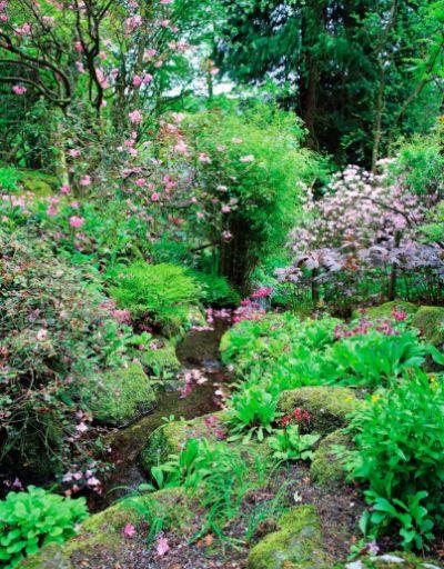 usadba-persivel-holl-gardene-zhemchuzhina