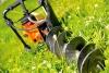 Мотобур для земляных работ что это такое и для чего нужен. Основные принципы выбора мотобура